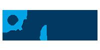 vendor management system, workforce technology, iqn