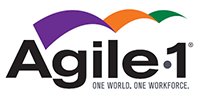 workforce solutions, agile1