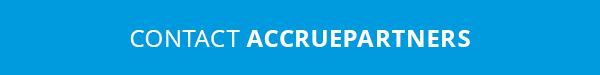 contact accrue partners