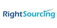 rightsourcing, workforce solutions