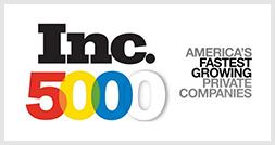 internal-inc5000