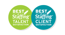 awards staffing