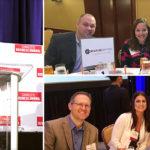 AccruePartners CIO Awards
