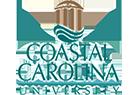 AccruePartners summer interns Coastal Carolina University