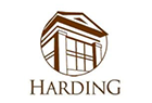 Accrue summer interns Harding
