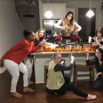 Accrue Blog pumpkin carving contest