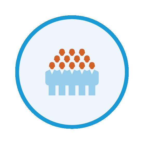 Human Resources with accruepartners