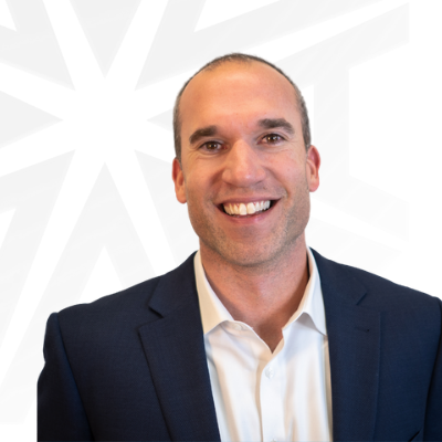 AccruePartners Promotes Greg Speidel to Division Director!