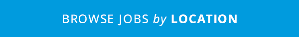 Browse Jobs by location with AccruePartners