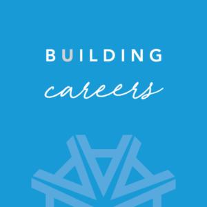 AccruePartners building careers