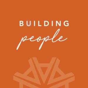 AccruePartners building people