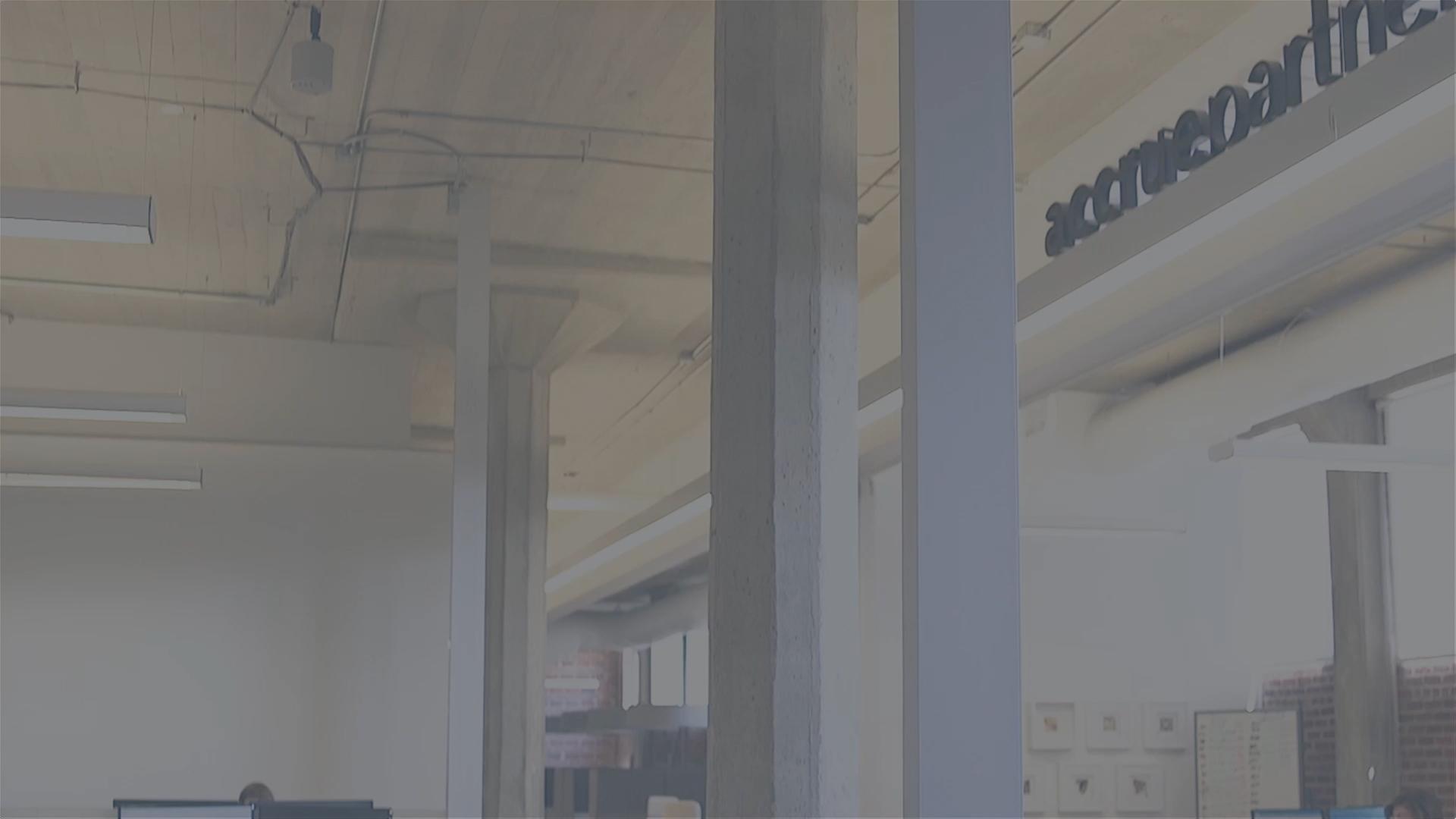 AccruePartners office