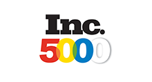 AccruePartners Inc. 500 Staffing awards and recognitions