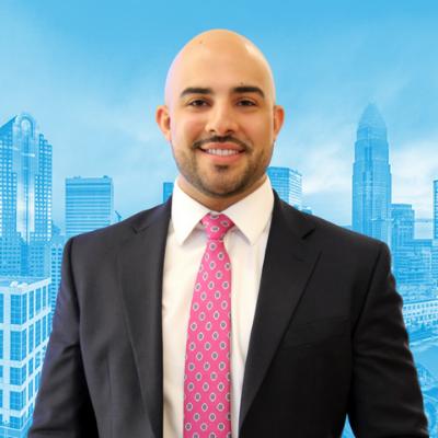Orlando Hernandez | AccruePartners