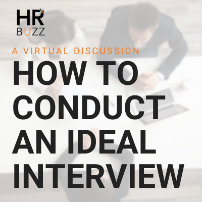 Interview Tips, Investigative Interview