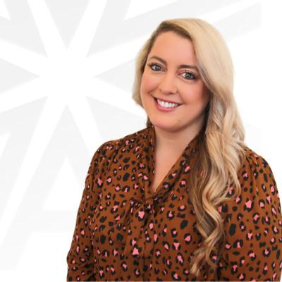 AccruePartners Welcomes Erica Champion as Senior Client Success Manager