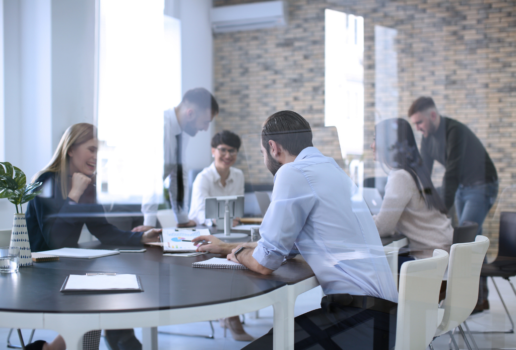 Flexible Staffing to Meet the Needs of Finance & Accounting Teams