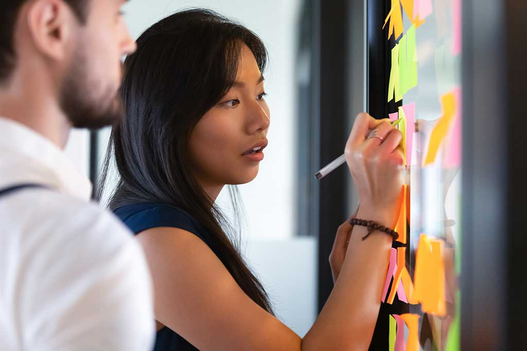 How-to-Create-a-Successful-Career-Development-Plan