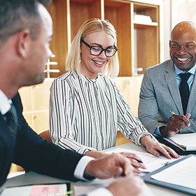 4 Ways to Retain Your Talent via Better Management